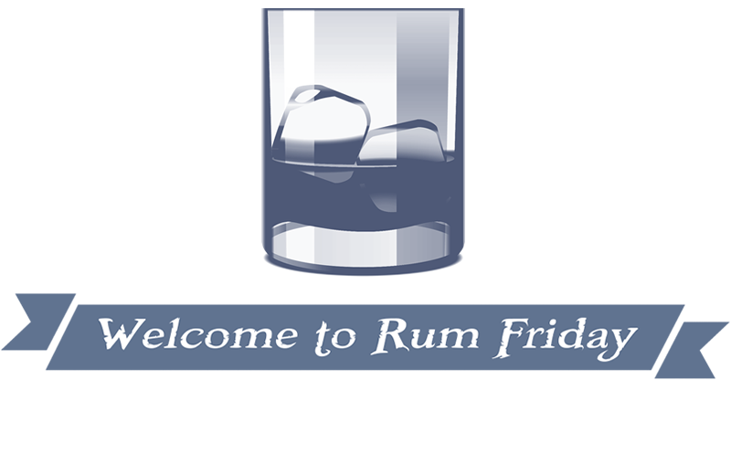Rum fridays at jetNEXUS
