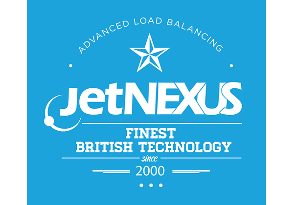 edgeNEXUS advanced load balancers