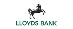 Lloyds Bank are a edgeNEXUS customer