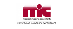 Medical Imaging Consultants are a edgeNEXUS customer