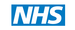 NHS are a edgeNEXUS customer
