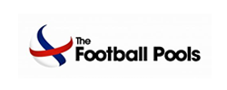 The Football Pools are a edgeNEXUS customer