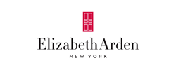 Elizabeth Arden are a edgeNEXUS customer