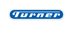 Turner are a edgeNEXUS customer