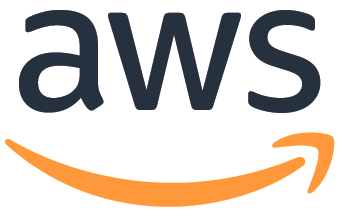 AWS load balancer