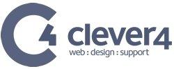 Clever 4 is a edgeNEXUS Customer