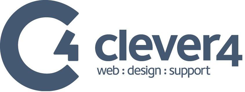 Clever4 is a edgeNEXUS client using advanced load balancers