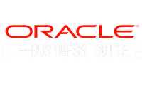 edgeNEXUS Load Balancers Optimise Oracle JD Edwards