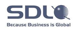 SDL is a edgeNEXUS customer