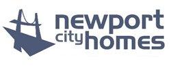 Newport City Homes are a edgeNEXUS customer