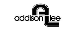 Addison Lee are a edgeNEXUS customer