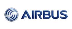 Airbus are a edgeNEXUS customer