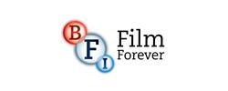 British Film Industry are a edgeNEXUS customer
