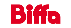 Biffa are a edgeNEXUS customer