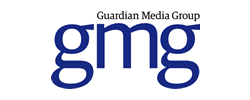 Guardian Media Group are a edgeNEXUS customer