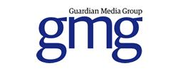 Guardian Media Group are a edgeNEXUS customer