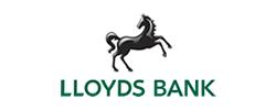Lloyds Bank are a edgeNEXUS customer