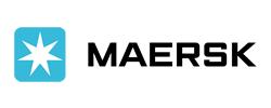 Maersk are a edgeNEXUS customer