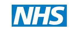NHS are a edgeNEXUS customer