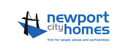 Newport City Homes are a edgeNEXUS customer