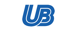 UB are a edgeNEXUS customer