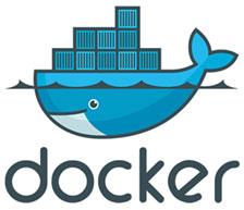 containerisation - Docker 2