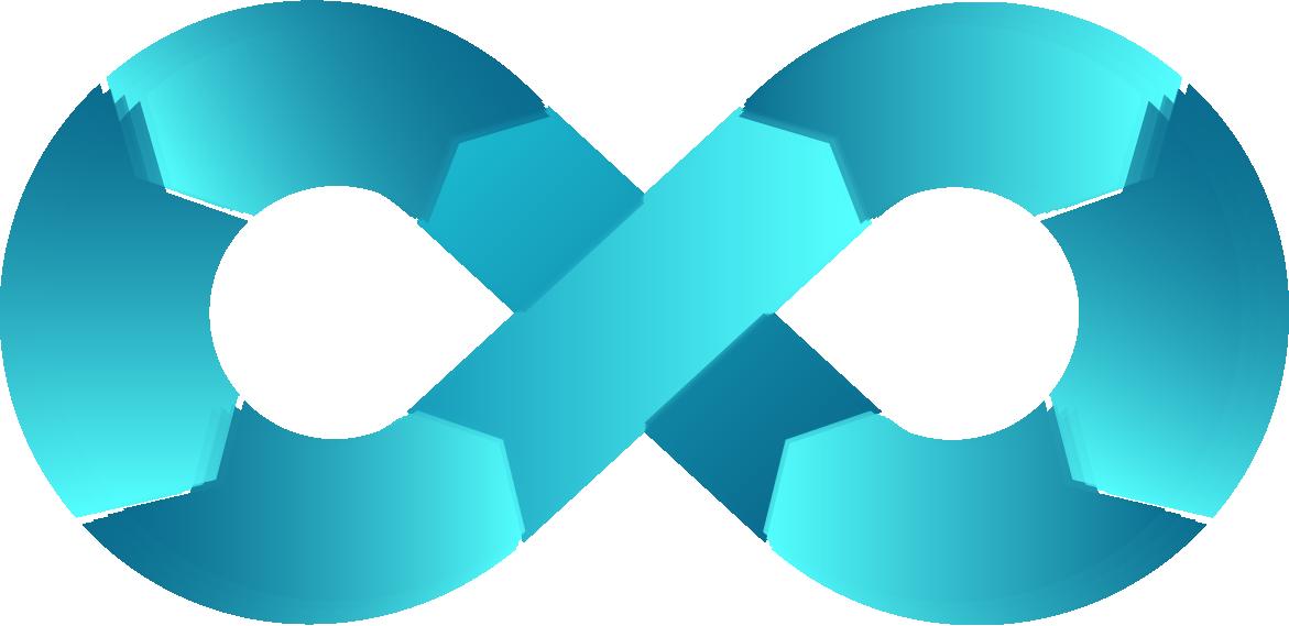 edgenexus-devops