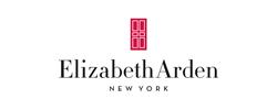 Elizabeth Arden are a edgeNEXUS customer