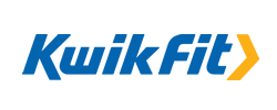 Kwik Fit are a edgeNEXUS customer