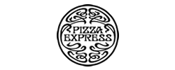 Pizza Express are a edgeNEXUS customer