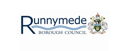 Runnymede Borough Council are a edgeNEXUS customer