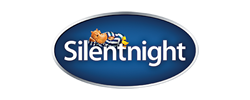 Silent Night are a edgeNEXUS customer