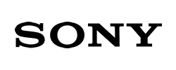 Sony are a edgeNEXUS customer