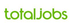 Total Jobs are a edgeNEXUS customer