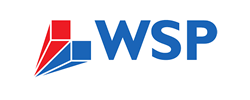 WSP are a edgeNEXUS customer
