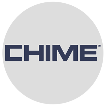 chime-communications
