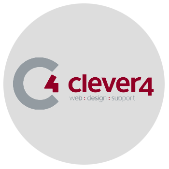 clever4