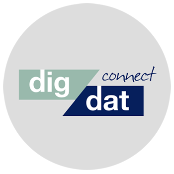 digdat-connect
