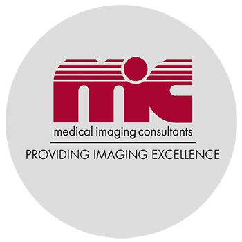medical-imaging-consultants