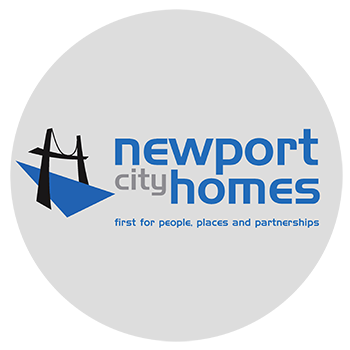 newport-city-homes