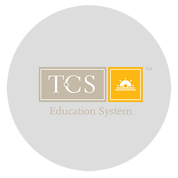 tcs-education
