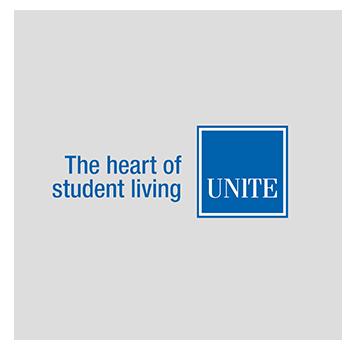 unite-student-living