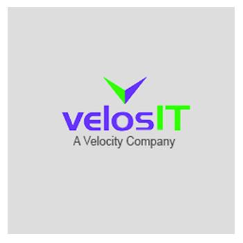 velocity2