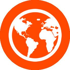 Global Server Load Balancing - GSLB