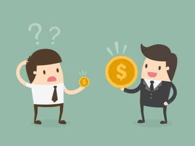 Value for money, GSLB, edgeNEXUS