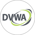 DVWA Online - Damn Vulnerable Web Application