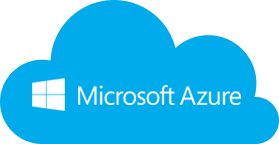 Azure Cloud Load Balancer
