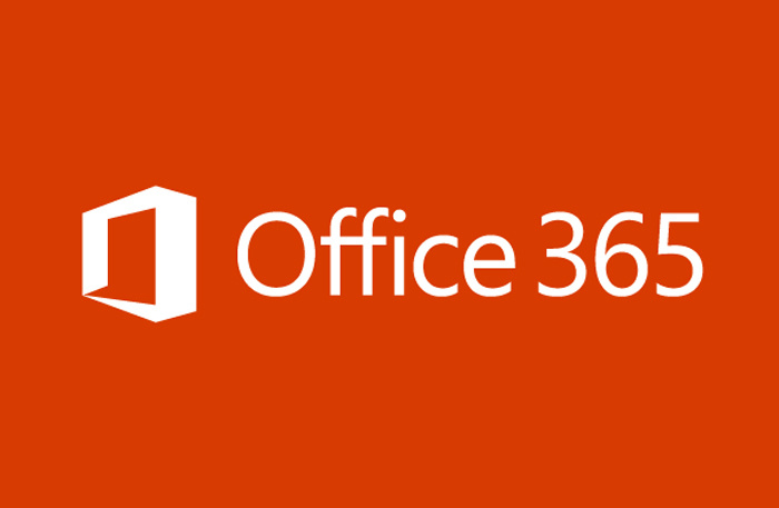 How to setup Hybrid Exchange for Office 365 and load balance