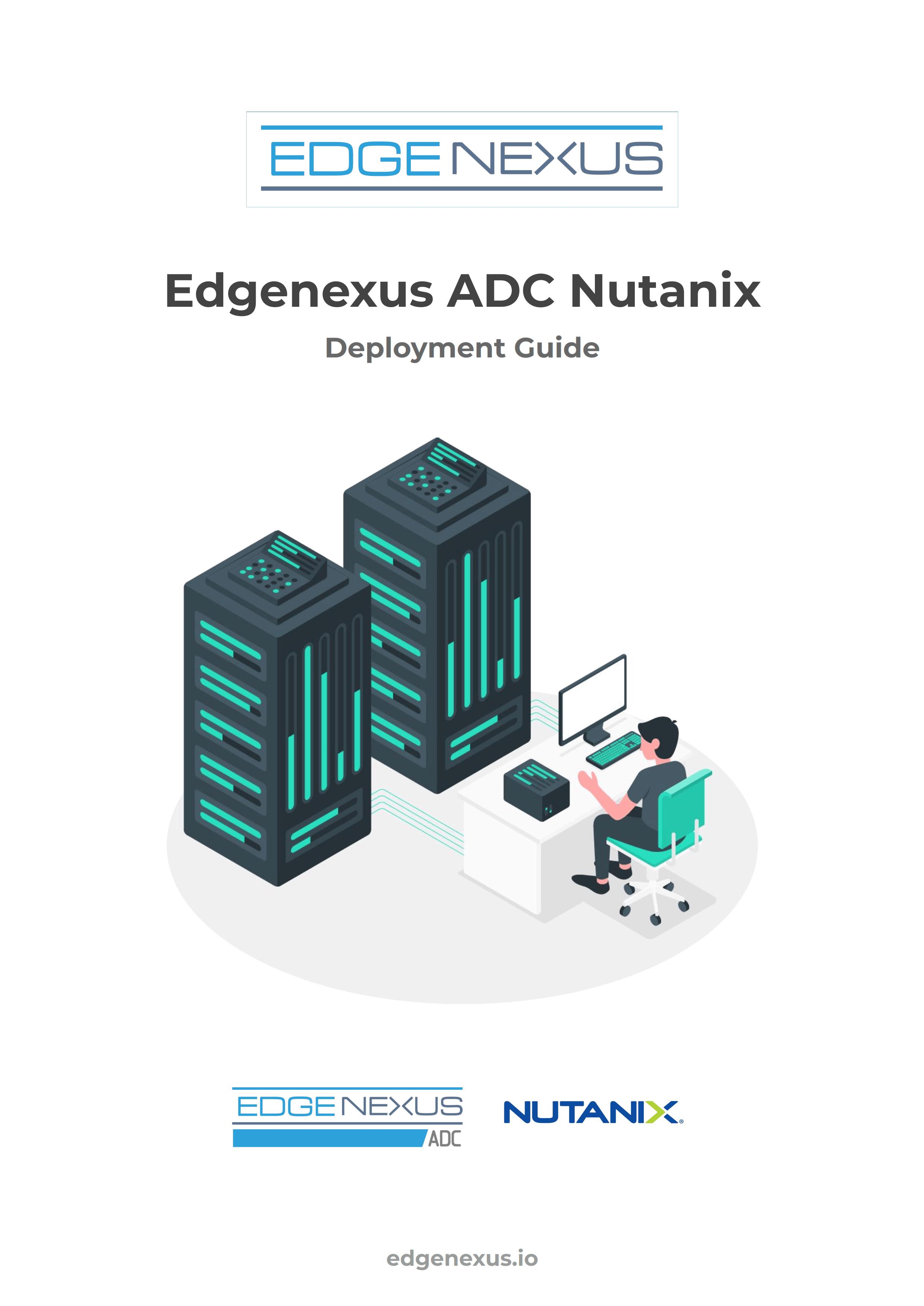 Edgenexus_Nutanix_Deployment_Guide_image