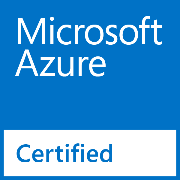 Microsoft Azure certified advanced loadbalancer